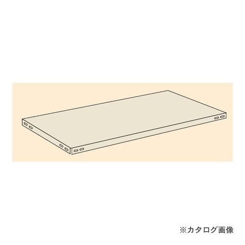 【運賃見積り】【直送品】サカエ SAKAE 中軽量棚 オプション棚板セット MLW-189N