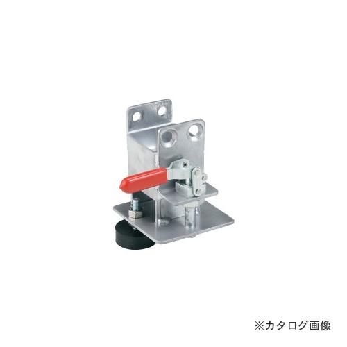 【個別送料1000円】【直送品】サカエ SAKAE 伸縮式樹脂台車 オプションストッパー SC-OST