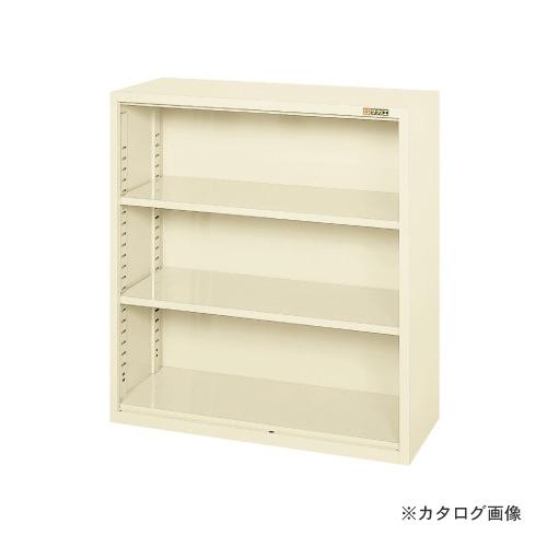 【直送品】サカエ SAKAE コンテナラックケース本体 SCR-9HI