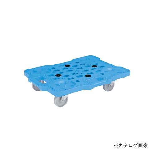 【直送品】サカエ SAKAE サカエメッシュキャリー SCR-M400NBX