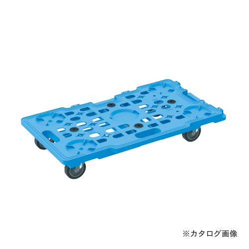 【直送品】サカエ SAKAE サカエメッシュキャリー(五輪車仕様)10台セット SCR-M700EKBX
