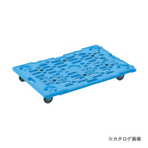 【直送品】サカエ SAKAE サカエメッシュキャリー(五輪車仕様)5台セット SCR-M900EQBX