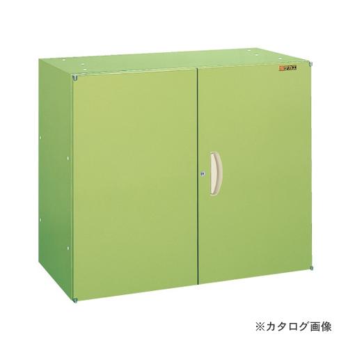 【直送品】サカエ SAKAE 工具管理ユニット SK-07HN