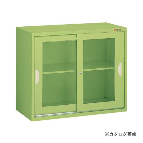 【直送品】サカエ SAKAE 工具管理ユニット SK-07SGN