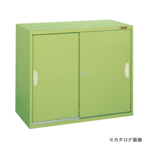 【直送品】サカエ SAKAE 工具管理ユニット SK-07SN