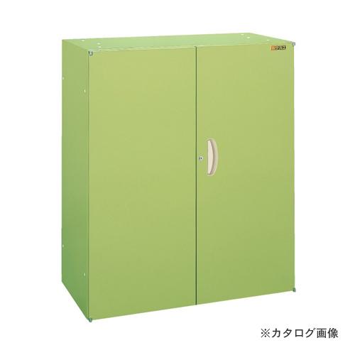 【直送品】サカエ SAKAE 工具管理ユニット SK-10HN