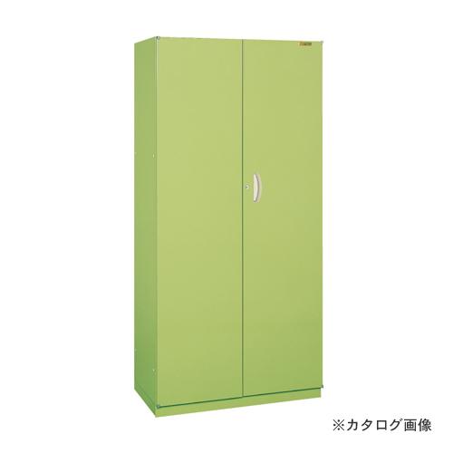 【直送品】サカエ SAKAE 工具管理ユニット SK-19HN