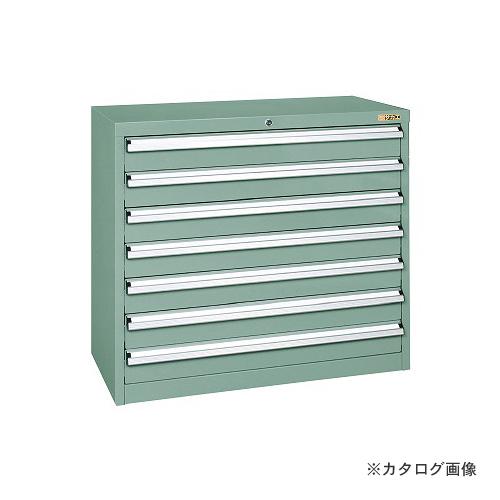 【直送品】サカエ SAKAE SKVキャビネット SKV84-871ANG