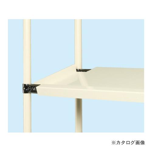 【直送品】サカエ SAKAE スペーシア架台用オプション可動棚 SPK-15RT