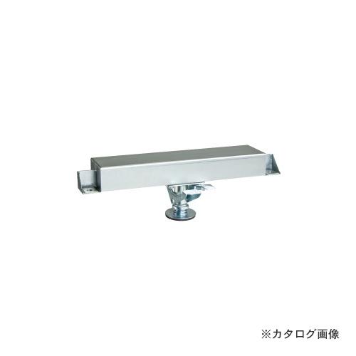 【直送品】サカエ SAKAE フロアストッパー SPR-1FSET