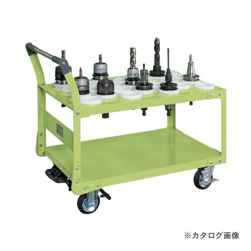 【直送品】サカエ SAKAE ツーリング運搬台車 TAL-55ABR