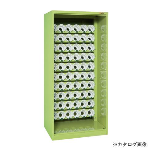 【直送品】サカエ SAKAE 大型ツーリング保管庫 TLG-60A