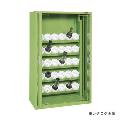 【直送品】サカエ SAKAE ツーリングキャビネット TLK-30A