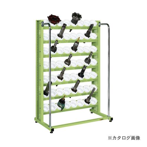 【直送品】サカエ SAKAE TLN-27AN ツーリングラック TLN-27AN, タカタマチ:878cf620 --- rigg.is