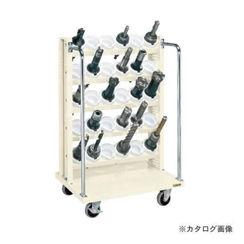 【直送品】サカエ SAKAE ツーリングワゴン TLR-35AI