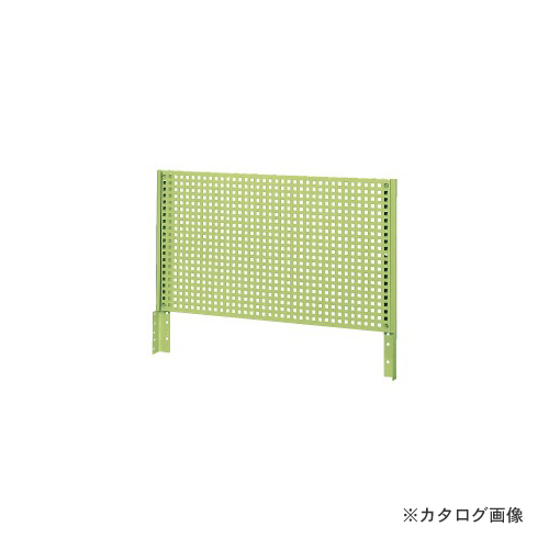 【直送品】サカエ SAKAE スーパー・スーパースペシャルワゴン用オプション架台 WM-PKN