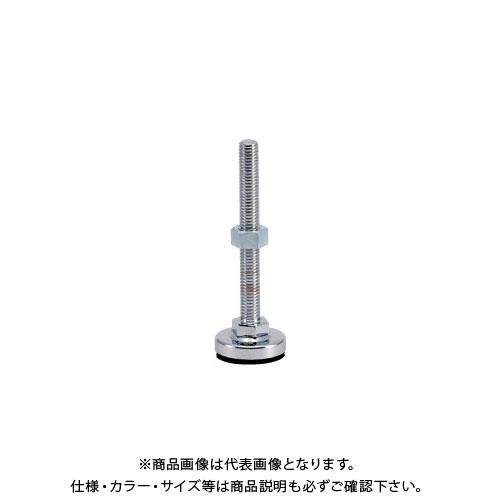 【送料別途】【直送品】サカエ アジャスター AJ-2S