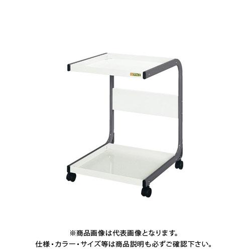 【直送品】サカエ アシスタントワゴン AWM-10GL