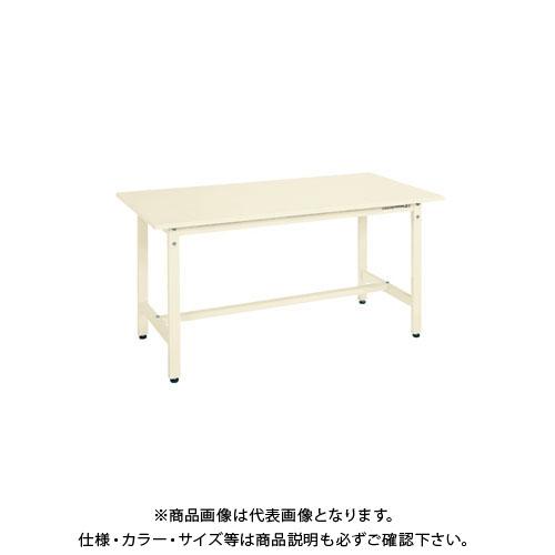【返品送料無料】 【直送品】サカエ  CK-187SI:KanamonoYaSan 軽量作業台CKタイプ KYS-DIY・工具