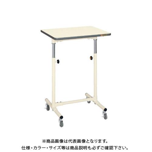 【直送品】サカエ 軽量セルワーク作業台 CL-6045PI