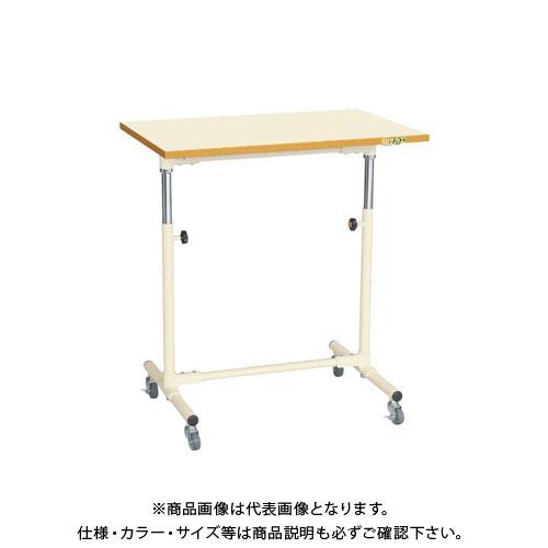 【直送品】サカエ 軽量セルワーク作業台 CL-7550PI