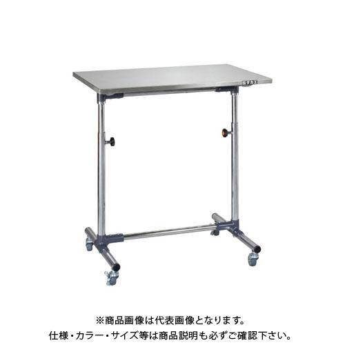 【直送品】サカエ 軽量セルワーク作業台 CL-7550SUM