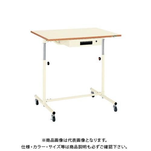 【直送品】サカエ 軽量セルワーク作業台 CLA-9060PI