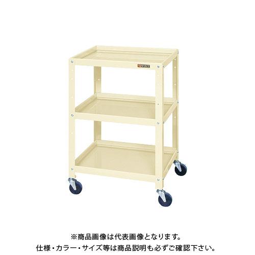 【直送品】サカエ ニューCSツールワゴン CSLA-5483I