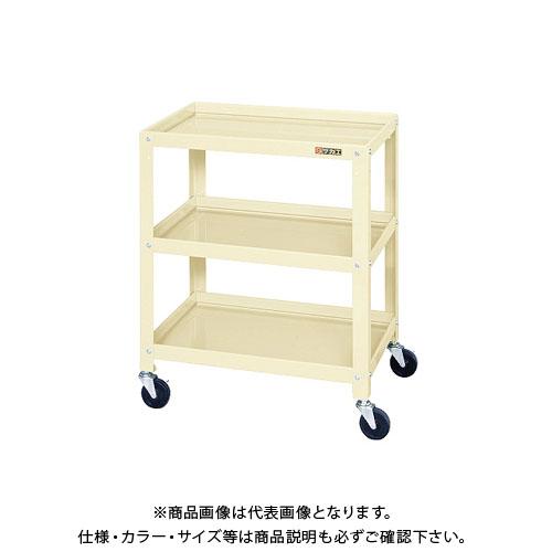 【直送品】サカエ ニューCSツールワゴン CSLA-5473I