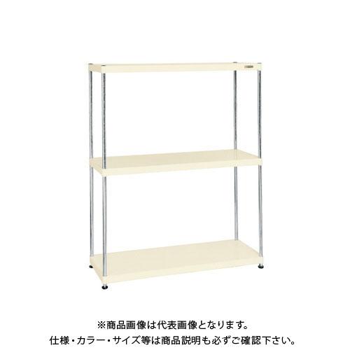 【直送品】サカエ ニューCSパールラック CSPRA-2123I