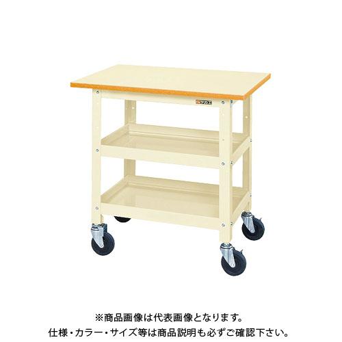【直送品】サカエ ニューCSスペシャルワゴン CSSA-607TI