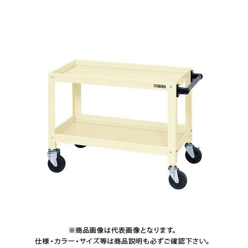 【直送品】サカエ ニューCSスペシャルワゴン CSSA-606I