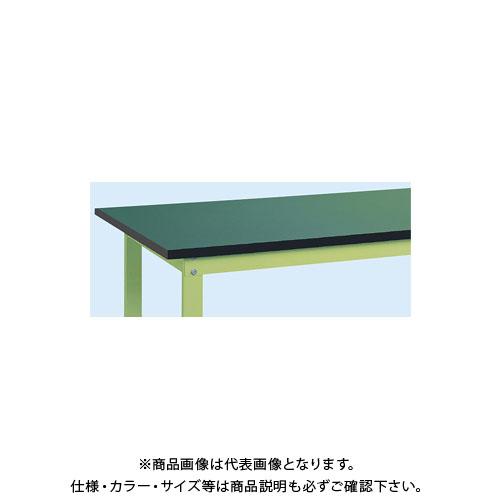 【個別送料1000円】【直送品】サカエ 作業台 オプションマット(RoHS10指令対応) 作業台 FE-189M, 熟睡工房:ecace353 --- sunward.msk.ru