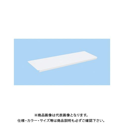 【個別送料1000円】【直送品】サカエ 計測器台 KES-1275TAW