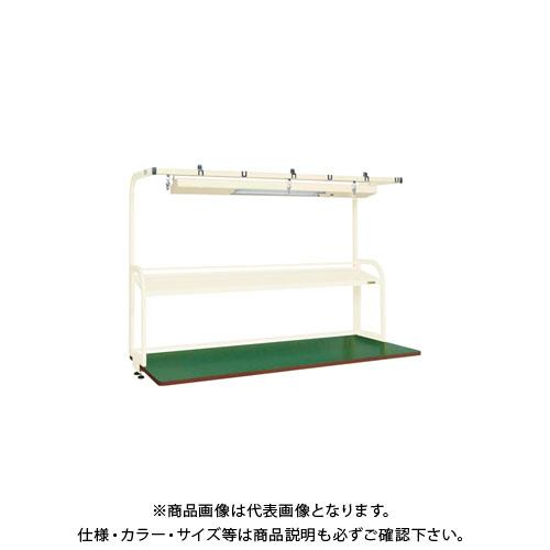 【直送品】サカエ 計測器架台 KFP-180I