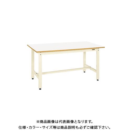 【直送品】サカエ 軽量作業台KKタイプ KK-49FIV