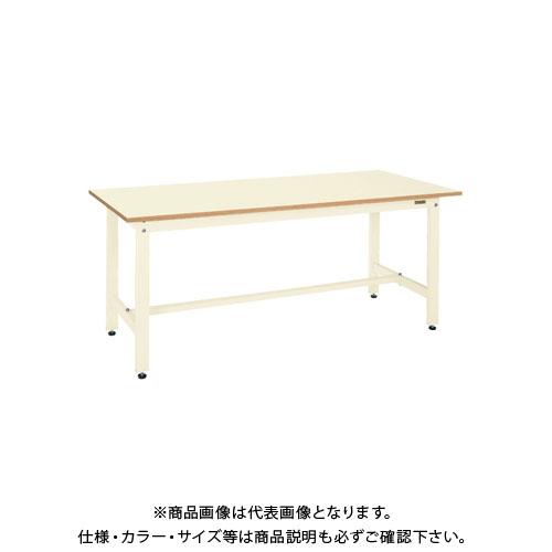 【直送品】サカエ 軽量作業台KKタイプ KK-47NI