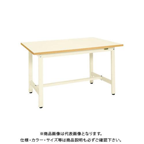【直送品】サカエ 軽量作業台KSタイプ KS-186PI