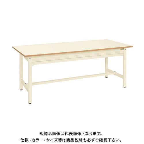 【直送品】サカエ 作業台全面引出し KK-70NZI