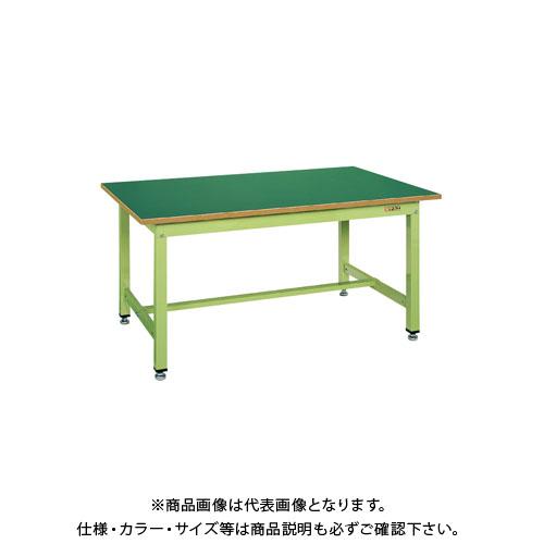 【直送品】サカエ 中量作業台KTタイプ KT-503F