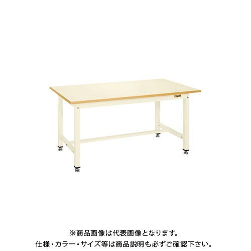 【直送品】サカエ 中量作業台KTタイプ KT-593I