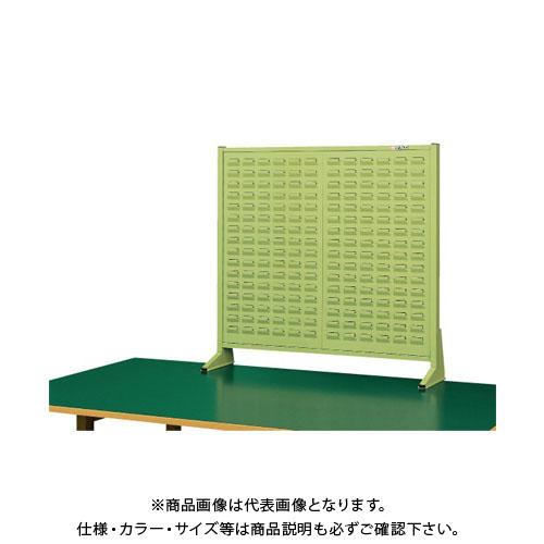 【直送品】サカエ 作業台用ハンガーパネル KWP-11P, シルエット:b260c593 --- sunward.msk.ru