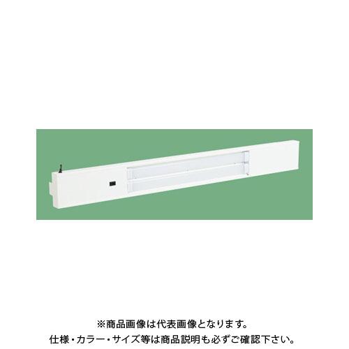 【直送品】サカエ ワークライト(LEDライト) MSL-12