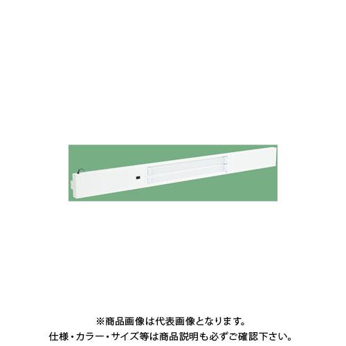 【直送品】サカエ ワークライト(LEDライト) MSL-15