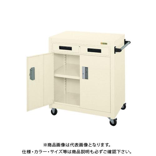 【直送品】サカエ パネルワゴン PKW-7AI