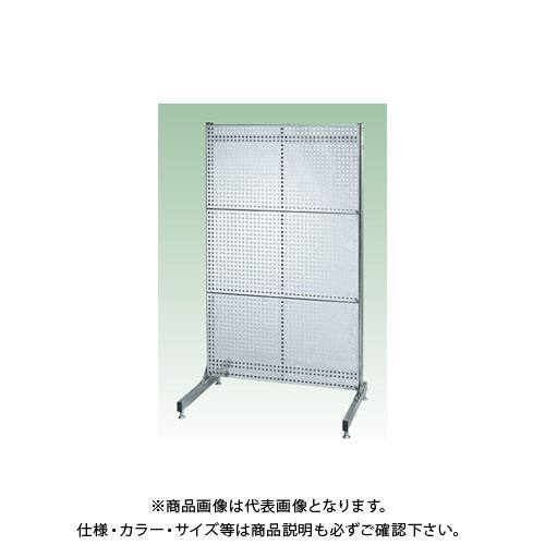 【直送品】サカエ ステンレスラックシステム PLS-3PSU