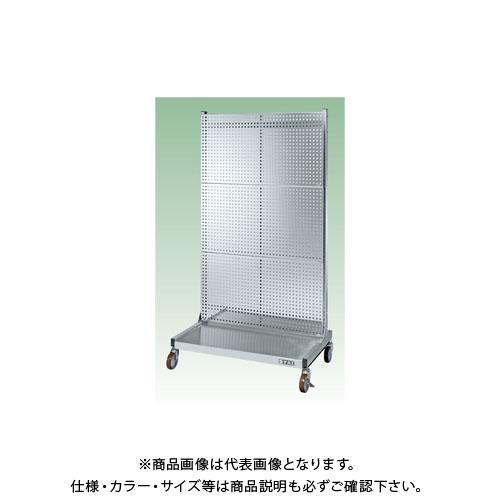 【直送品】サカエ ステンレスラックシステム PLS-3PSUR