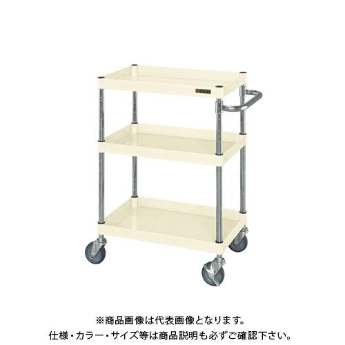 【直送品】サカエ ニューパールワゴン・中量タイプ PMR-150MNI