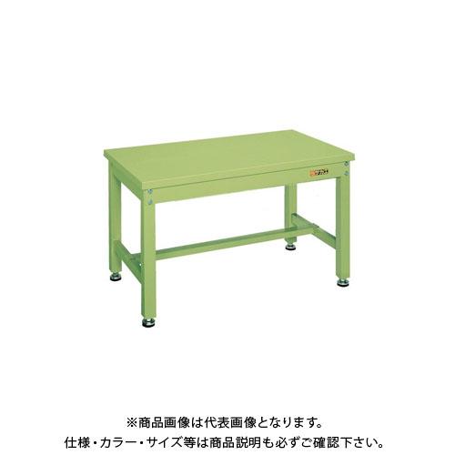 【直送品】サカエ ボール盤台 SB-35