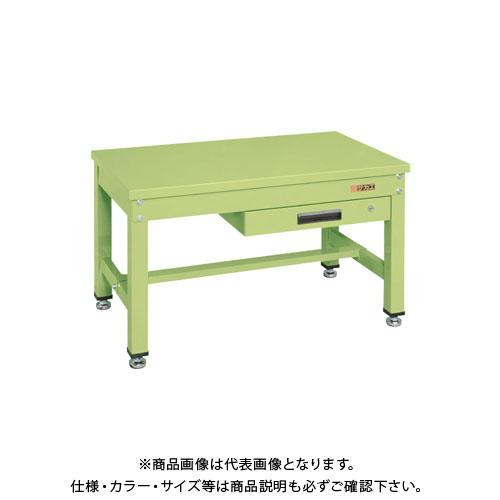 【直送品】サカエ ボール盤台 SB-35A